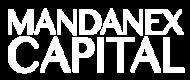 Mandanex Capital Singapore