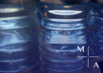 WATER BOTTLING BUSINESS FOR SALE | JAVA | INDONESIA